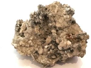 Cerussite, Tsumeb 90 mm-0