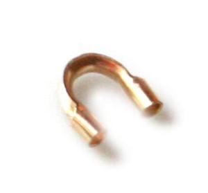 "Cable Thimble (.045"" Hole) AT"