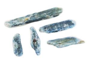 Kyanite, 1-5cm