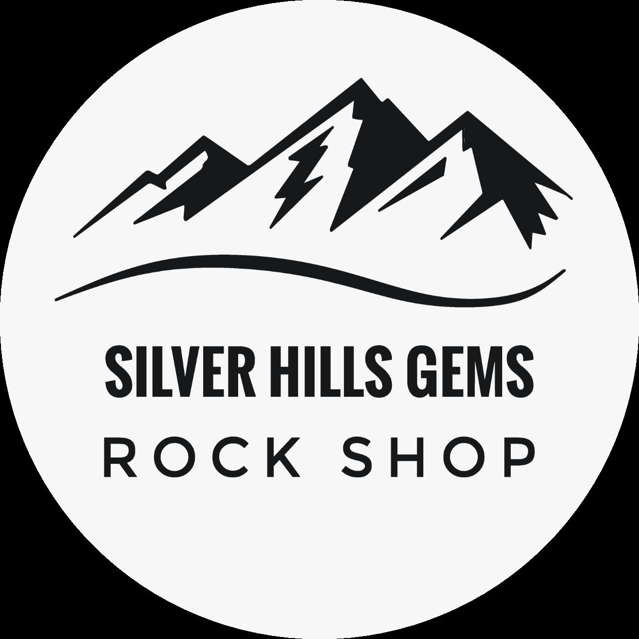 Silver Hills Gems